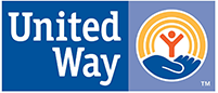 united-way-small